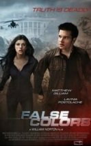 False Colors izle