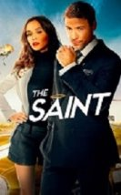The Saint filmi izle