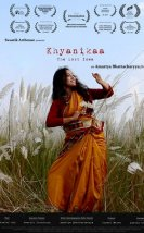 Khyanikaa The Lost Idea izle
