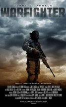 Warfighter izle