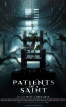 Patients of a Saint 2020 Filmi Full Seyret
