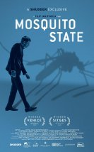 Mosquito State-Seyret