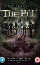 The Pit-Seyret