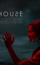 the-night-house–Seyret