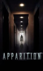 Apparition izle