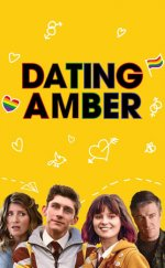 Dating Amber izle