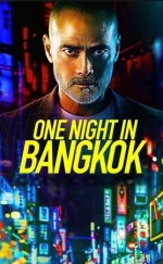Oneght in Bangkok izle