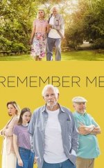 Remember Me izle