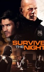 Survive theght izle