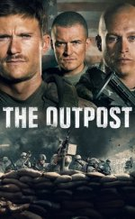 The Outpost izle