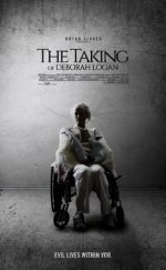 The Taking of Deborah Logan izle