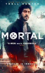 Mortal 2020 Filmi Full izle | Film izle