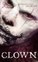 Clown Full filmi izle