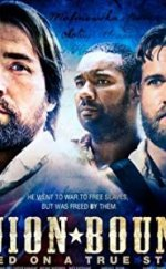 Union Bound Film izle