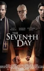 The Seventh Day Seyret