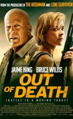 Out of Death-Seyret