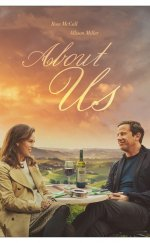 About Us-Seyret