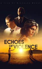 Echoes of Violence-Seyret