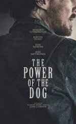 The Power of the Dog -Seyret