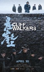 Cliff Walkers -Seyret
