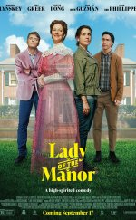 Lady of the Manor-Seyret