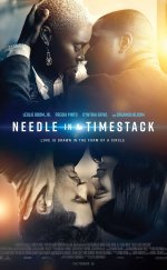 Needle in a Timestack -Seyret