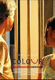 Colour Photo 2020 Filmi Seyret