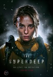 Superdeep 2020 Film izle