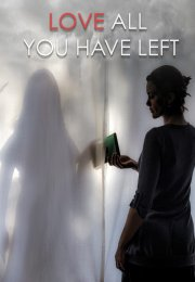Love All You Have Left-Seyret